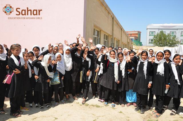 sahar-website-news-global-giving-with-logo-150-dpi